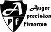 Auger Precision Firearms